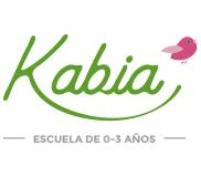 Escuela Kabia