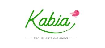 Escuela KABIA Eskola